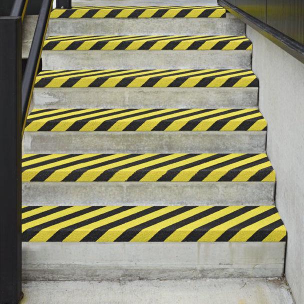 Antidérapant-professionnel-escalier