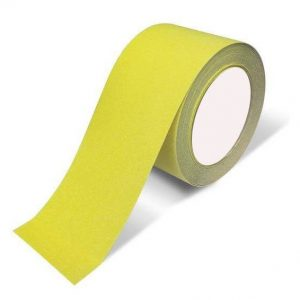 rouleau-adhesif-antiderapant-jaune