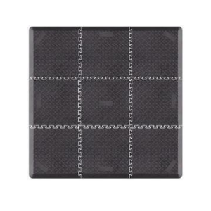 tapis-antifatigue-travaux-sol